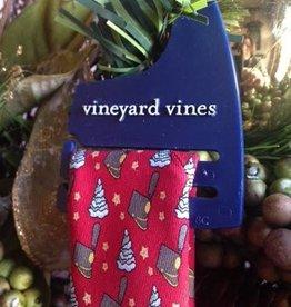 Vineyard Vines Holiday Tie