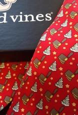 Vineyard Vines Christmas/Tarbucket Tie