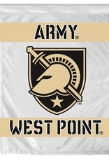 Army West Point Garden Flag