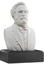 Robert E. Lee (Houdon Bust), 6 inch
