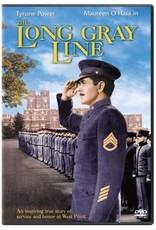 The Long Gray Line (DVD)