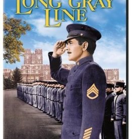 The Long Gray Line (DVD)