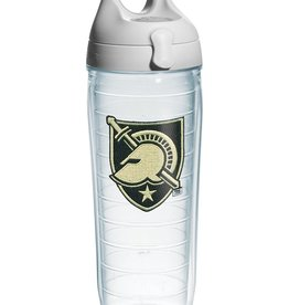 Tervis Water Bottle with Athena Shield
