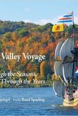 Hudson Valley Voyage