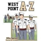 West Point A to Z