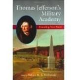 Thomas Jefferson's Military Academy