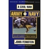 Army vs. Navy: A Civil War (Vintage)