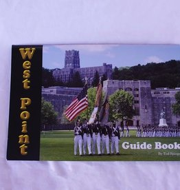 West Point Guide Book