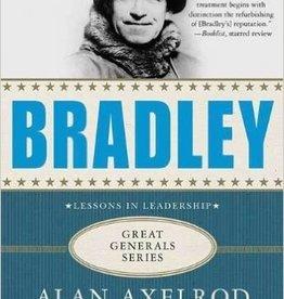 Great Generals: Bradley