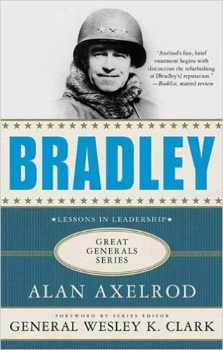 Great Generals: Bradley