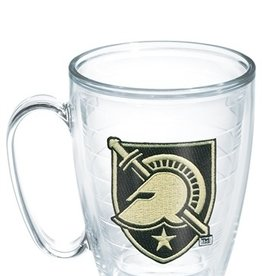 Tervis Athletic Shield Mug