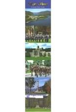 West Point Postcards View Strip