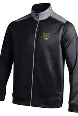 Under Armour Fleece Storm Jacket