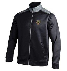 Under Armour Fleece Storm jacket