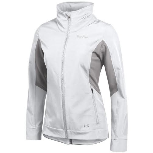 Under Armour Women's Fusion West Point Jacket