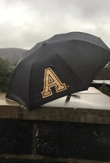 "Army ""A"" Umbrella"