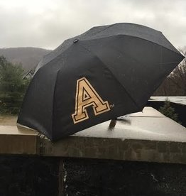 "Army ""A"" Umbrella"