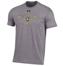 Under Armour West Point Dad Tee Shirt