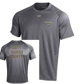 "Under Armour ""Duty, Honor, Country"" T- Shirt"