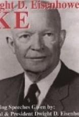 Dwight D. Eisenhower: Ike