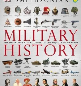 DK: Military History