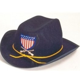 Union Officer's Hat