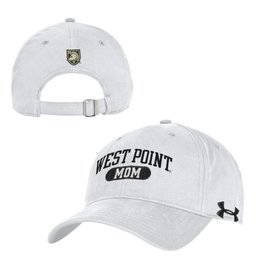 "Under Armour ""West Point Mom"" Baseball Cap"
