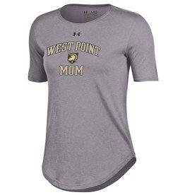 "Under Armour ""Mom"" T Shirt"