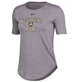 "Under Armour ""West Point Mom"" T Shirt"