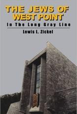 Author: Lewis Zickel