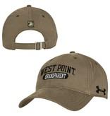 "Under Armour ""West Point Grandparent Cap"