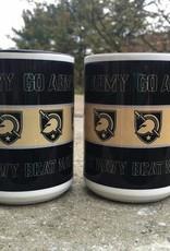 GO ARMY Beat Navy Mug