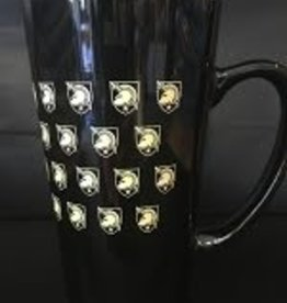 West Point Logo Mug