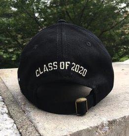 2020 Baseball Cap