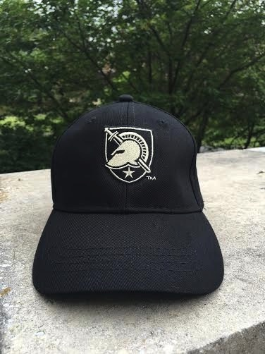 Athena Shield on Front of Cap; Class of 2020 on Back of Cap