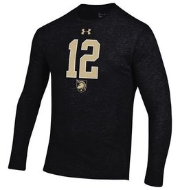 "Under Armour L/S ""Go Army Beat Navy"" T Shirt"