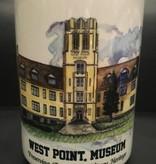 West Point Museum Coffee Mug
