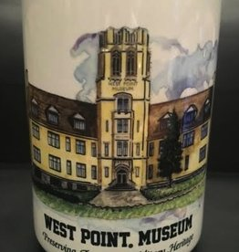 West Point Museum Coffee Mug