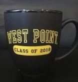 West Point Class of 2018 Mug