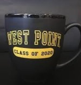 West Point Class of 2020 Mug