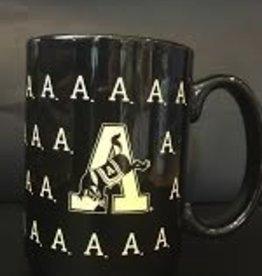 Kicking Mule Coffee Mug