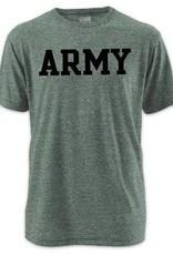 """Army"" T-Shirt"