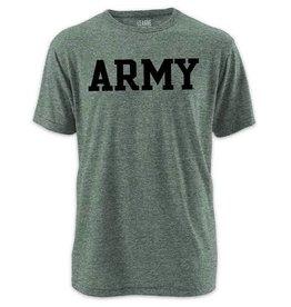 Super Soft ARMY T-shirt