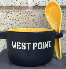 West Point Soup Bowl