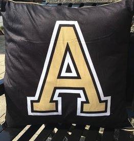 West Point Spirit Pillow