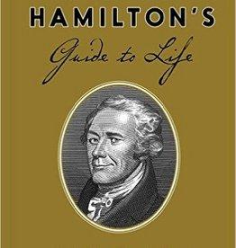 Hamilton's Guide to Life