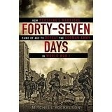 Forty Seven Days