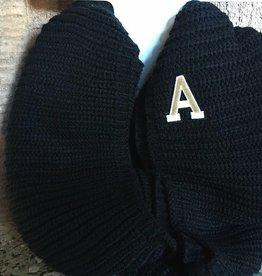"""Army """"A"""" Infinity Scarf"""