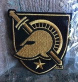 Reunion Outfitters Athletic Shield Patch
