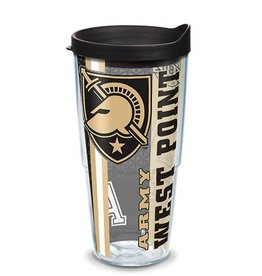 Tervis Army 24 oz. Tumbler with Lid